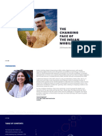 India Mobile Marketing Handbook 2019.pdf