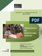 ORGANIZACION DE PRODUCTORES.pdf