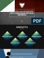 pancasila - Copy2