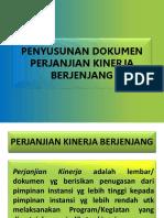 1. Materi Fasilitasi Pk 2018