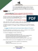 Desafinitis.pdf