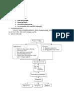p4 ginjal laporan.docx