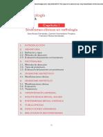 XX342164212000493.pdf