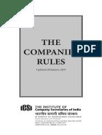Final Companies Rules Book (8-3-2019).pdf