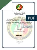 TESIS VERONICA MERCHAN.pdf