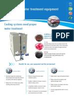 BAC_WaterTreatmentEquipment_PRD1104v02EN_pages.pdf