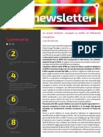 Nuove Direttive Europee Su Edifici Ed Efficienzar-02-2019