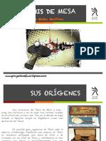 mipresentaciondetenisdemesa-130516120249-phpapp01