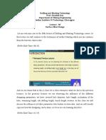 lec30.pdf