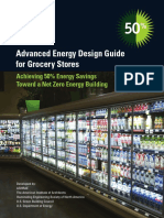 AEDG50-GroceryStores-2015-20150318.pdf
