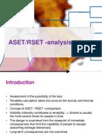Lecture-2B_Evac.pdf