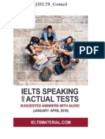 Latest _IELTS SPEAKING AND ACTUAL TESTS_JANUARY-APRIL 2019.pdf