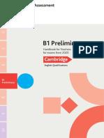 b1-preliminary-handbook-2020.PDF