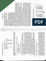 20190408-00100004.pdf