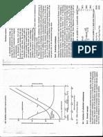 20190408-00100006.pdf