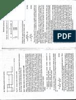 20190408-00100012.pdf