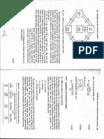 20190408-00100021.pdf