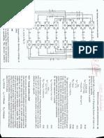 20190408-00100003.pdf