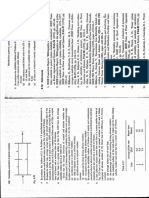 20190408-00100028.pdf