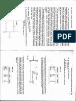 20190408-00100027.pdf