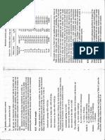20190408-00100026.pdf