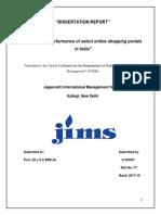 Rohit Dissertation Final PRE Updated