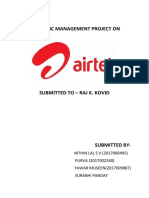 RESOURCES AND CAPABILITIES OF AIRTEL.docx