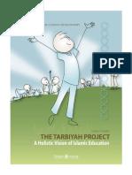 Pendidikan Holistik dan Integratif.pdf