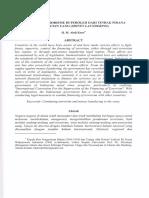 PENDANAAN_TERORISME_DI_PEROLEH_DARI_TINDAK_PIDANA_.pdf