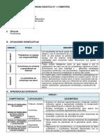 2019_mat3p_unidad_didactica_1.docx