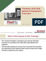 FiltrationEquipment_Internal_Presentation_2010-04-23.ppt
