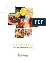 Recetas-comprimido.pdf