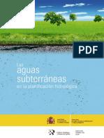 Las aguas subterráneas en la planificación hidrogeológica_IGME_2012.pdf