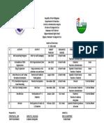 Bigaan NHS NDEP MATRIX.docx