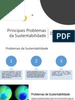 Principais Problemas Ambientais.pptx