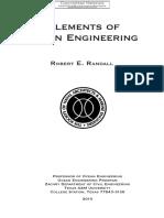 Elements-of-Ocean-Engineering.pdf