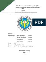 Laporan TPP Kelompok3.docx