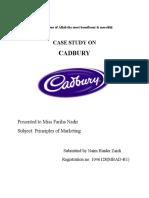 Case Study01