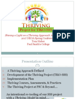 A Thriving Approach for Student Success (NEOA).pptx