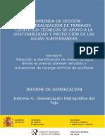 MAS_actuaciones_recarga_acuiferos.pdf