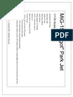 MiG-15 beanie 1-11th, WS36, 145% v1.2.pdf