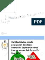 ESTADO DE CAMBIOS EN EL PATRIMONIO NETO.pdf