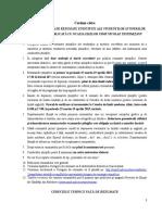 727210_Cerinte Catre Rezumate Stiintifice 2019 AB