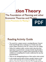 Location-Theory_22018-update (1).pdf