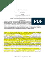 5. Clean Steel Assessment.pdf