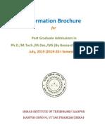 PG_Information_Brochure_Jul_2019.pdf