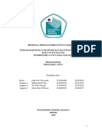 EdhoDwiTirwanda_PoliteknikNegeriJakarta_PKMKC