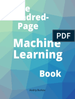 Andriy Burkov - The Hundred-Page Machine Learning Book (2019, Andriy Burkov).pdf