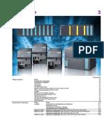 []_Siemens_Simatic_S7-300(b-ok.cc).pdf