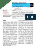 1364465476_56A (2013) 13862-13864.pdf